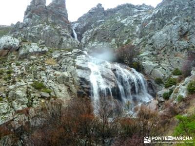 Pico Cebollera, Cebollera Vieja o Pico Tres Provincias; adrada sierra de cazorla el berrueco